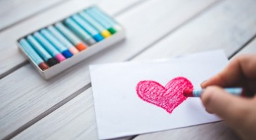 Valentine's Day - Erika's Travel Tips