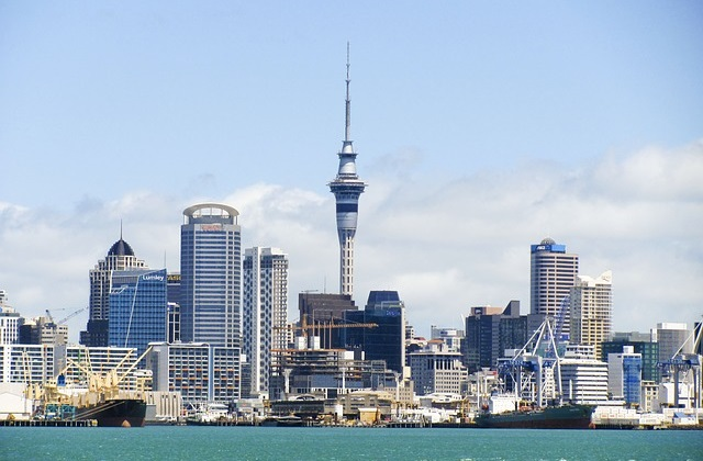 New Zealand Cheap Flights Jetstar - Erika's Travel Tips