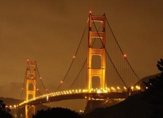 San Francisco Air New Zealand Cheap Flights - Erika's Travel Tips