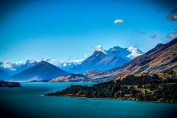 Queenstown Sale - Erika's Travel Tips
