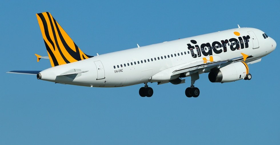Tiger Air Sale - Erika's Travel Tips