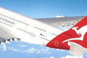 Qantas Cheap Flights