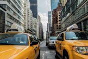 Cheap Flights to New York - Erika's Travel Tips