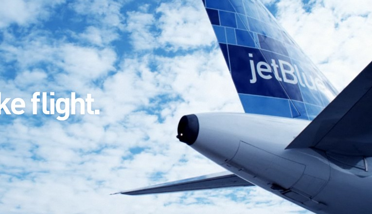 JetBlue Free Virgin Flights - Erika's Travel Tips