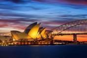 Cheap Australia USA Flights - Erika's Travel Tips
