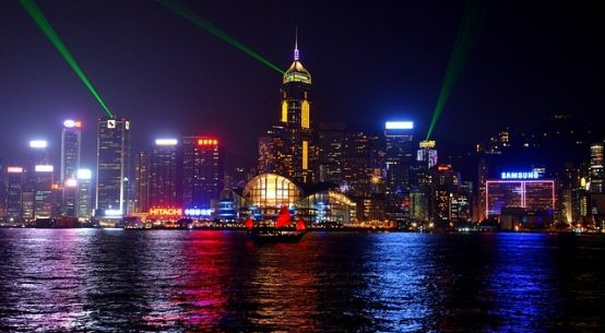 Hong Kong - Erika's Travel Tips