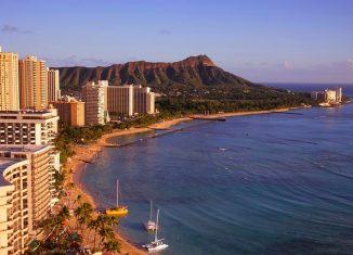 Cheap Hawaii Flights - Erika's Travel Tips