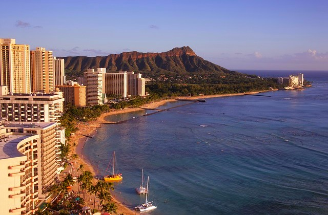 Cheap Hawaii Flights - Erika's Travel Tips