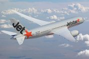 Cheap Jetstar Flights - Erikas Travel Tips