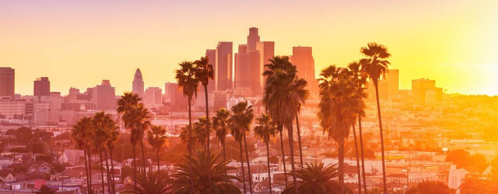 Cheap Flights to Los Angeles USA - Erika's Travel Tips