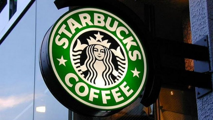 Free Starbucks Credit - Erika's Travel Tips