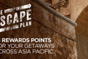 Accor Escape Bonus - Erikas Travel Tips