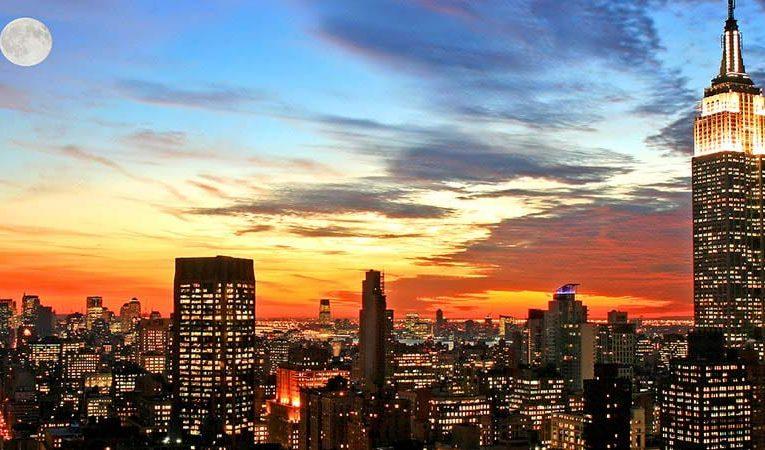 New York City - Erikas Travel Tips