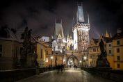 Prague - Erikas Travel Tips